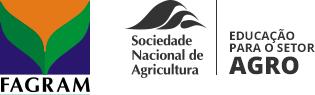 Sociedade Nacional da Agricultura